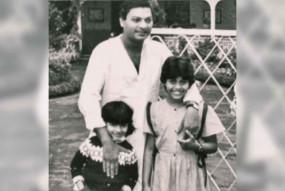 पापा को मुझ पर सबसे ज्यादा भरोसा था : काजोल