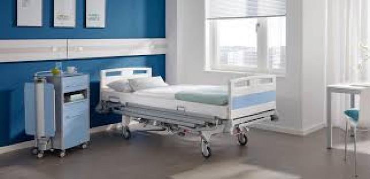 सिर्फ रिपोर्ट पॉजिटिव आने पर निजी अस्पताल केआरक्षित बेड पर नहीं भर्ती हो सकेंगे मरीज -टोपे