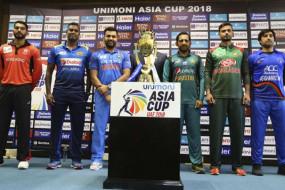 क्रिकेट: PCB ने कहा-इसी साल होगा एशिया कप का आयोजन, टूर्नामेंट को टालकर IPL के लिए जगह नहीं बनाई जाएगी