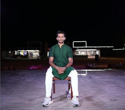 चोट से उबर रहे हसन अली की आर्थिक मदद करेगी पीसीबी