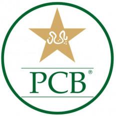 गलती के लिए पीसीबी का ट्विटर अकाउंट ट्रोल