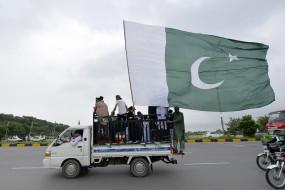 पाकिस्तान तालिबान पनाहगाहों को बंद करे, तभी अफगानिस्तान में शांति संभव