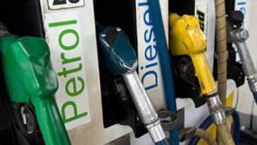 Petrol/Diesel Price: मध्य प्रदेश में महंगा हुआ पेट्रोल-डीजल, कीमतों में एक-एक रुपये की वृद्धि