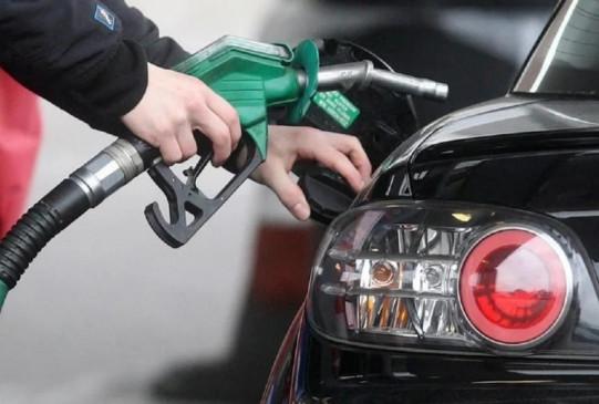Fuel Price: अनलॉक 1.0 में पेट्रोल- डीजल की मांग में आई तेजी, जल्द बढ़ सकते हैं दाम