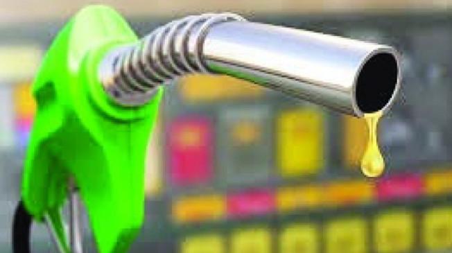 Fuel Price: लगातार 12वें दिन महंगा हुआ पेट्रोल-डीजल, जानें आज आपके शहर में क्या है कीमत?