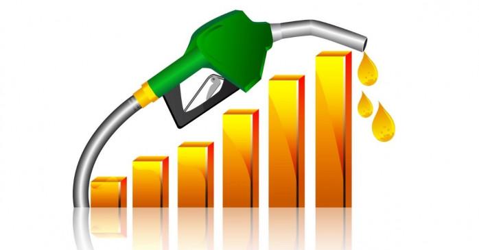 Fuel Price: लगातार 17वें दिन बढ़े पेट्रोल- डीजल के दाम, जानें आज की कीमत