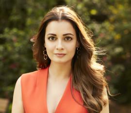 संजू में मान्यता दत्त का किरदार निभाना वास्तविक था: दीया मिर्जा