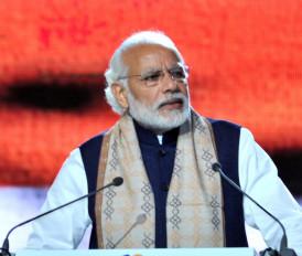 पीएम मोदी ने फिर से लॉकडाउन को बताया अफवाह, कहा- अब अनलॉक 2.0 की तैयारी