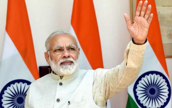 PM मोदी: कोरोना के बाद बदल जाएगी दुनिया, जंग से जीत के लिए सबकी निगाहें भारत की ओर
