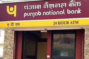 पंजाब नेशनल बैंक ने लोन गारंटी योजना के तहत करीब तीन लाख MSME को कर्ज की मंजूरी दी