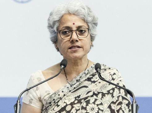 कोविड-19 प्रतिबंधों को आसान बनाने में भारत के लिए जनसंख्या घनत्व चुनौती : स्वामीनाथन