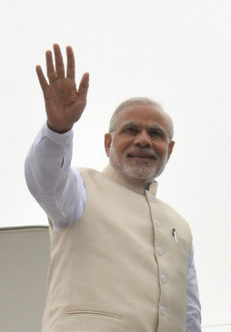 प्रधानमंत्री नरेंद्र मोदी ने मन की बात में उठाए 10 खास मुद्दे