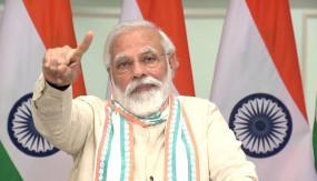 भारत को विनिर्माण हब बनाने प्रधानमंत्री ने मंत्रियों से मांगे विचार (आईएएनएस एक्सक्लूसिव)