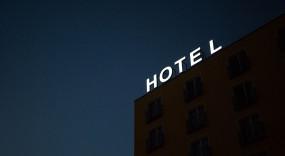 प्राईवेट अस्पताल पांच सितारा होटल में करेंगे कोरोना रोगियों की देखभाल