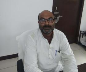 प्रियंका ने जेल में बंद उप्र कांग्रेस प्रमुख का बचाव किया
