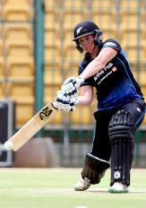 Retirement: न्यूजीलैंड की रचेल प्रीस्ट ने अंतर्राष्ट्रीय क्रिकेट से लिया संन्यास