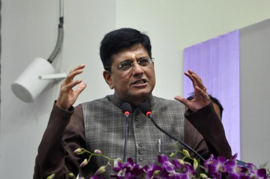 रेलवे मनरेगा के तहत प्रवासी मजदूरों को उपलब्ध करायेगी काम