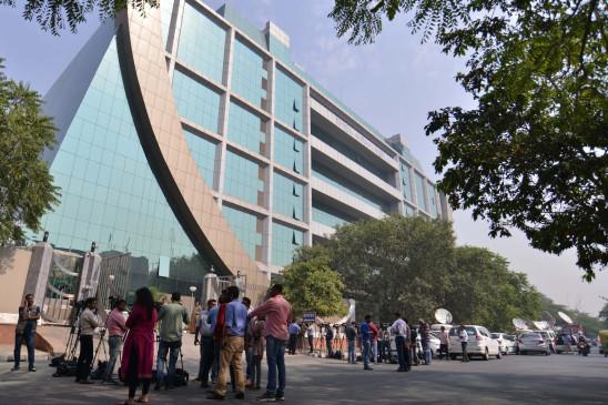 राजस्थान: एसएचओ आत्महत्या मामले में सीबीआई करेगी जांच
