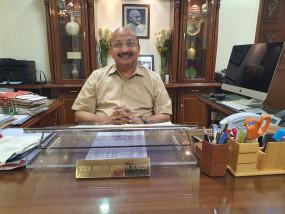 राजस्थान: सरकार ने वेबिनार से 30 यूरोपियन निवेशकों से की बात, व्यावसायिक अवसरों से कराया अवगत