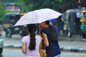 राजस्थान ने इस साल 130 प्रतिशत मॉनसून पूर्व बारिश दर्ज की