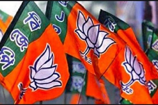 राज्य सभा चुनाव : लगाना था खड़ा डंडा,लग गया आड़ा! इसलिए हुआ बीजेपी विधायक का वोट निरस्त