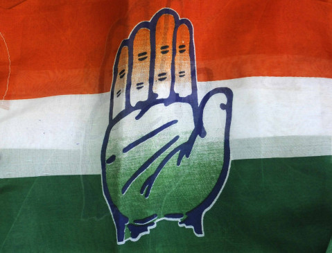 राज्यसभा चुनाव : राजस्थान में कांग्रेस ने 2 और भाजपा ने 1 सीट जीती
