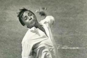 शोक: रणजी ट्रॉफी में सर्वाधिक विकेट लेने वाले पूर्व दिग्गज खिलाड़ी राजिन्दर गोयल का निधन, कभी नहीं बन पाए टीम इंडिया का हिस्सा