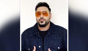 Hit song: रैपर बादशाह ने इस लॉक डॉउन में दिए एक के बाद एक तीन हिट गाने