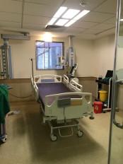 तमिलनाडु में निजी अस्पतालों में कोरोना मरीजों के इलाज के लिए दरें तय