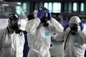 Coronavirus in India: 24 घंटों के दौरान भारत में 306 मौतें और 15413 नए पॉजिटिव मामले सामने आए, संक्रमितों की संख्या 4 लाख के पार