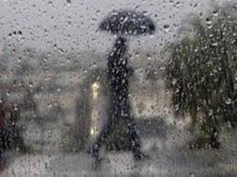 प्री-मानसून की बारिश से मिली राहत, विदर्भ में मानसून दे रहा दस्तक