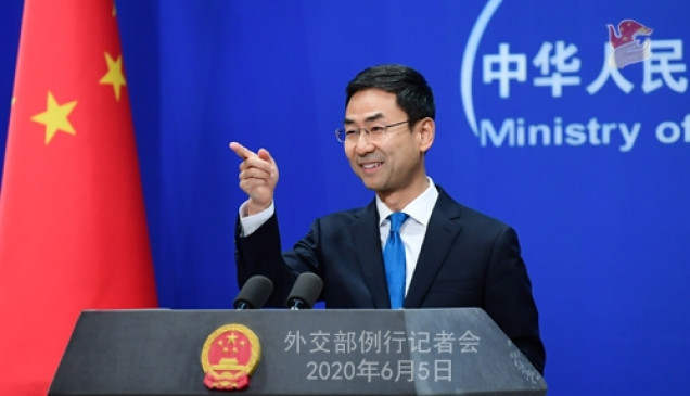 विश्व आर्थिक मंच के 2021 वार्षिक सम्मेलन का प्रमुख मुद्दा है विश्व का पुनर्जागरण