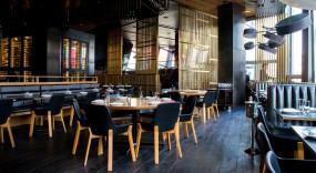 दिल्ली में कल से खुलेंगे रेस्टोरेंट, मगर तैयारी अधूरी