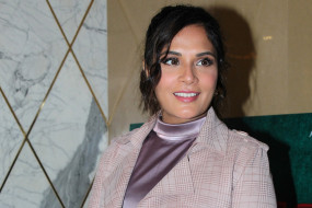 ऋचा ने ओटीटी पर फिल्मों की रिलीज को बताया निर्माताओं की इच्छा
