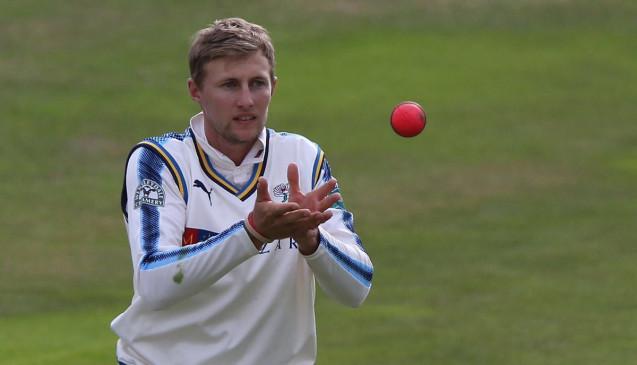 रूट वेस्टइंडीज की तेज गेंदबाजी आक्रमण को लेकर सतर्क