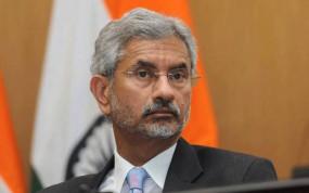 बयान: राहुल के सवाल पर विदेश मंत्री ने कहा- गलवान में निहत्थे नहीं थे हमारे सैनिक, समझौतों के तहत गोली नहीं चलाई