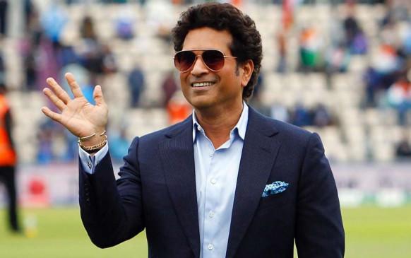 सचिन बल्लेबाजी पर ध्यान देना चाहते थे, इसलिए सौरव को कप्तान बनाया गया : चंदू बोर्डे