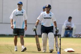 क्रिकेट: गैरी कर्स्टन ने बताया, सचिन 2007 में क्रिकेट छोड़ने के लिए तैयार थे