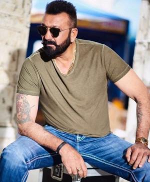 संजय दत्त ने मुंबई के लाइफलाइन डब्बावालों को दिया खास संदेश
