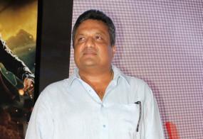 संजय गुप्ता ने मुंबई सागा की शूटिंग की तैयारी शुरू की
