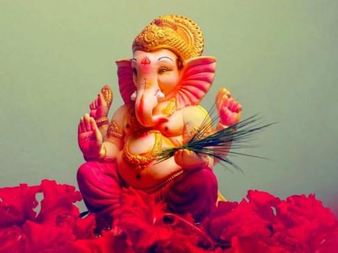 संकष्ट्री चतुर्थी 2020: आज ऐसे करें श्री गणेश की पूजा, कष्टों से मिलेगी मुक्ति