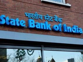 SBI ग्राहकों के लिए 1 जुलाई से बदल रहे हैं बैंक एटीएम से कैश निकालने के नियम