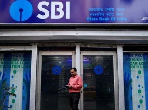 SBI ने इस पद के लिए मंगाए आवेदन, एक करोड़ रुपये है सालाना पैकेज