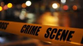 लॉकडाउन के दौरान में मुबई गंभीर अपराधों हुए कम, अधिक दर्ज हुए दूसरे मामले