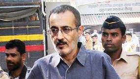 शीना बोरा हत्याकांड : आरोपी संजीव खन्ना की जमानत अर्जी खारिज