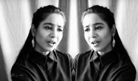 शिल्पा राव ने लॉकडाउन में पेश किया पहले गाने तोसे नैना लागे का नया वर्जन