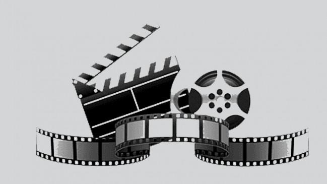 स्वास्थ्य मानकों का पालन करते हुए मलयालम फिल्म की शूटिंग  शुरू