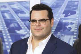 Hollywood: श्रंक के प्रोडक्शन का काम रुकना निराशाजनक : जोश गैड