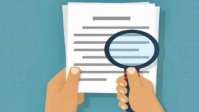 कर्मचारियों को सुरक्षित कॉर्पोरेट उपकरण नहीं दे रहीं छोटी कंपनियां : रिपोर्ट
