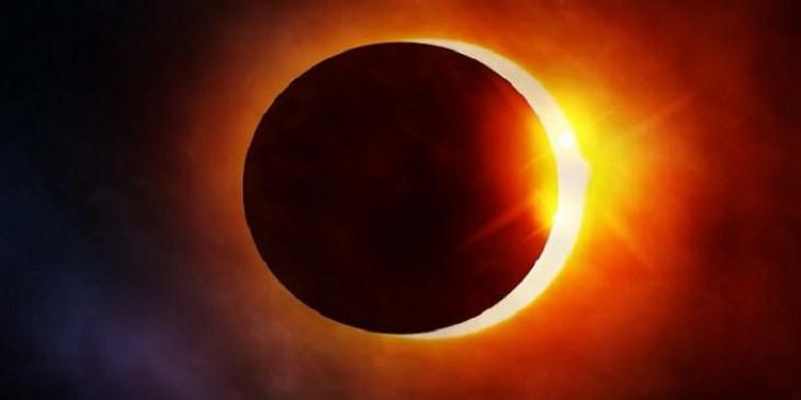 Solar Eclipse: सूर्य ग्रहण में इन 10 बातों का रखें ध्यान, साथ ही जानें ग्रहण में दान का महत्व
